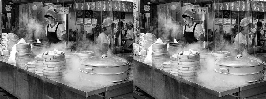 dumpling20shop
